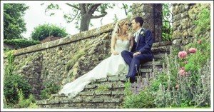 wedding-photography-course-essex